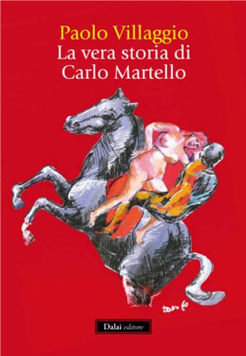 Presentazione libro di Paolo Villaggio