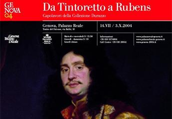 tintoretto_rubens