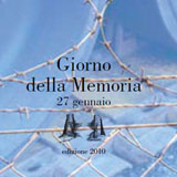 logomemoria_home