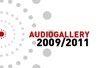 audiogallery9-11
