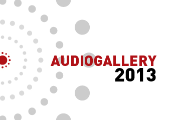 audiogallery013
