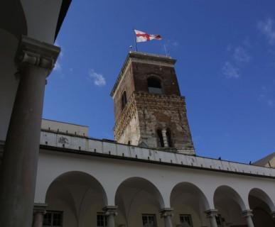 torre grimaldina