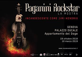 345x240 - Paganini