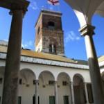 La Torre Grimaldina