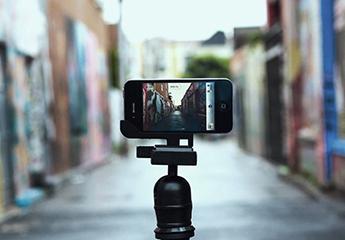 smartphone_filmmakers-India