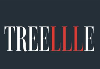 treellle