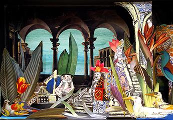 Candide_Bernstein_Opera Saint Louis_1994.
