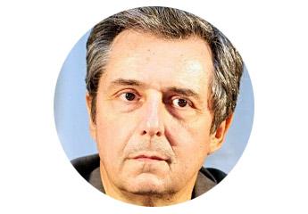 Carlo-Galli