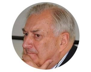 Costantino-Gilardi