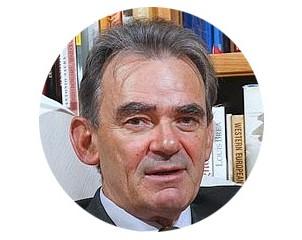 François-Boespflug