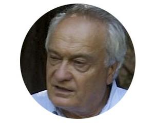 Guido-Giubbini