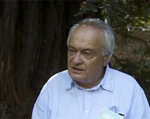 Guido-Giubbini345