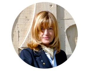 Maria-Adriana-Giusti