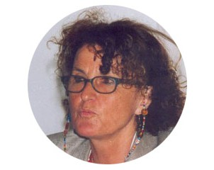 Maria-Pia-Cunico