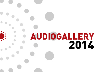 audiogallery14