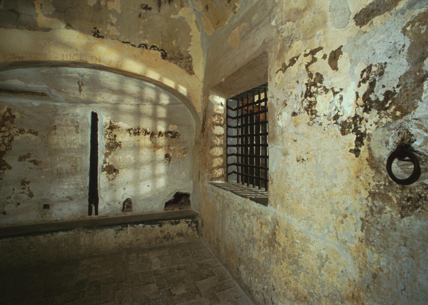 carceri4