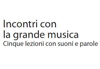 La grande musica