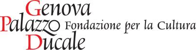 Palazzo Ducale Fondazione per la Cultura