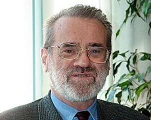 Gian-Enrico-Rusconi2