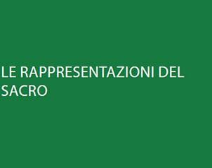 rappresentazioni_sacro