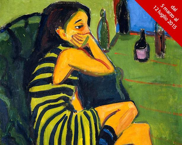 espressionismo_st