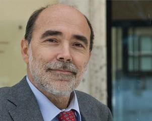 Fabio-Cavallucci
