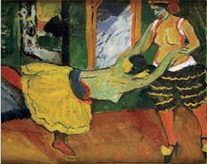 espressionismo_in_musica