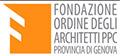 fond_ord_arch