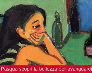 pasqua_espressionismo