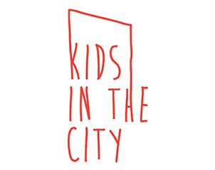 kids_and_city