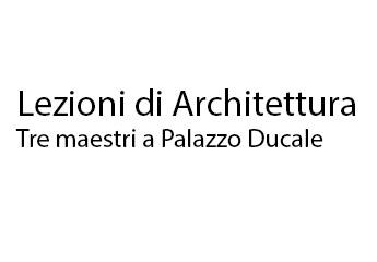 lezioni_di_architettura