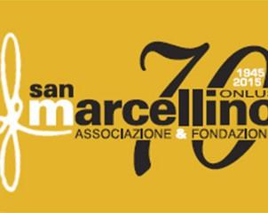 san_marcellino