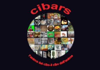 cibars
