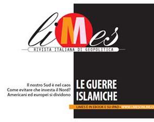 limes2015_345