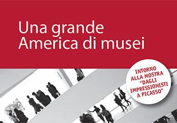 ciclo_america_musei