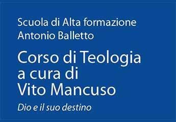 mancuso_teologia