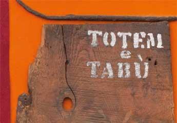 totem_e_tabu