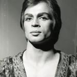 Rudolf Noureev