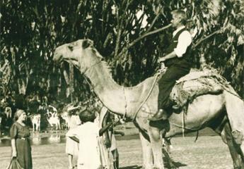 eritrea1941_copertina-26