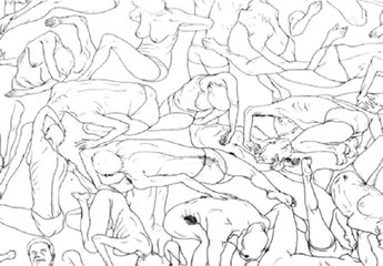 anatomia_artistica_animata