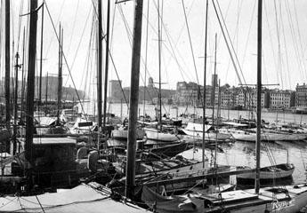 marsiglia-1940