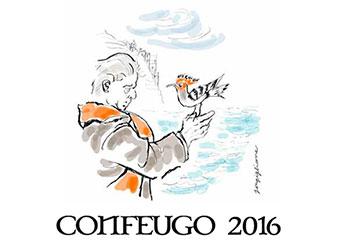 confuego2016