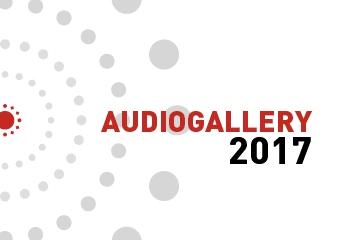 audio2017