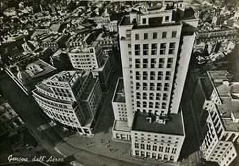 Grattacielo Nord di Giuseppe Rosso_1