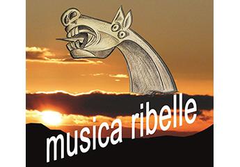 Logo-Musica-Ribelle