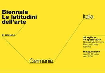 biennale_latitudini_2017