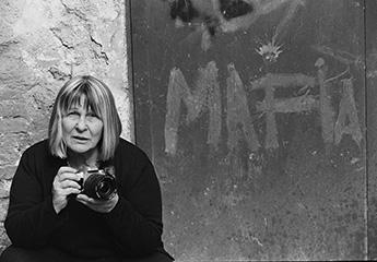 Palermo1995ph.Shobha_xsito