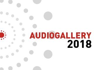 audio2018