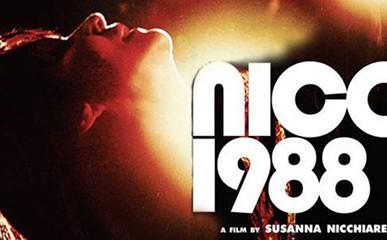 nico-1988-133831.660x368