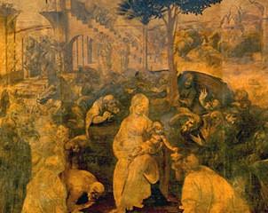 Leonardo-Adorazione-dei-Magi-1475_per sito